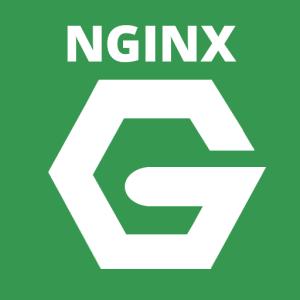 1424941290_nginx-logo